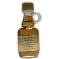 northeast-maple-products-0013