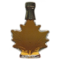 northeast-maple-products-009