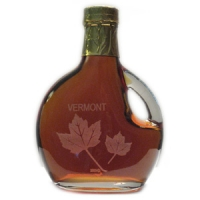northeast-maple-products-023